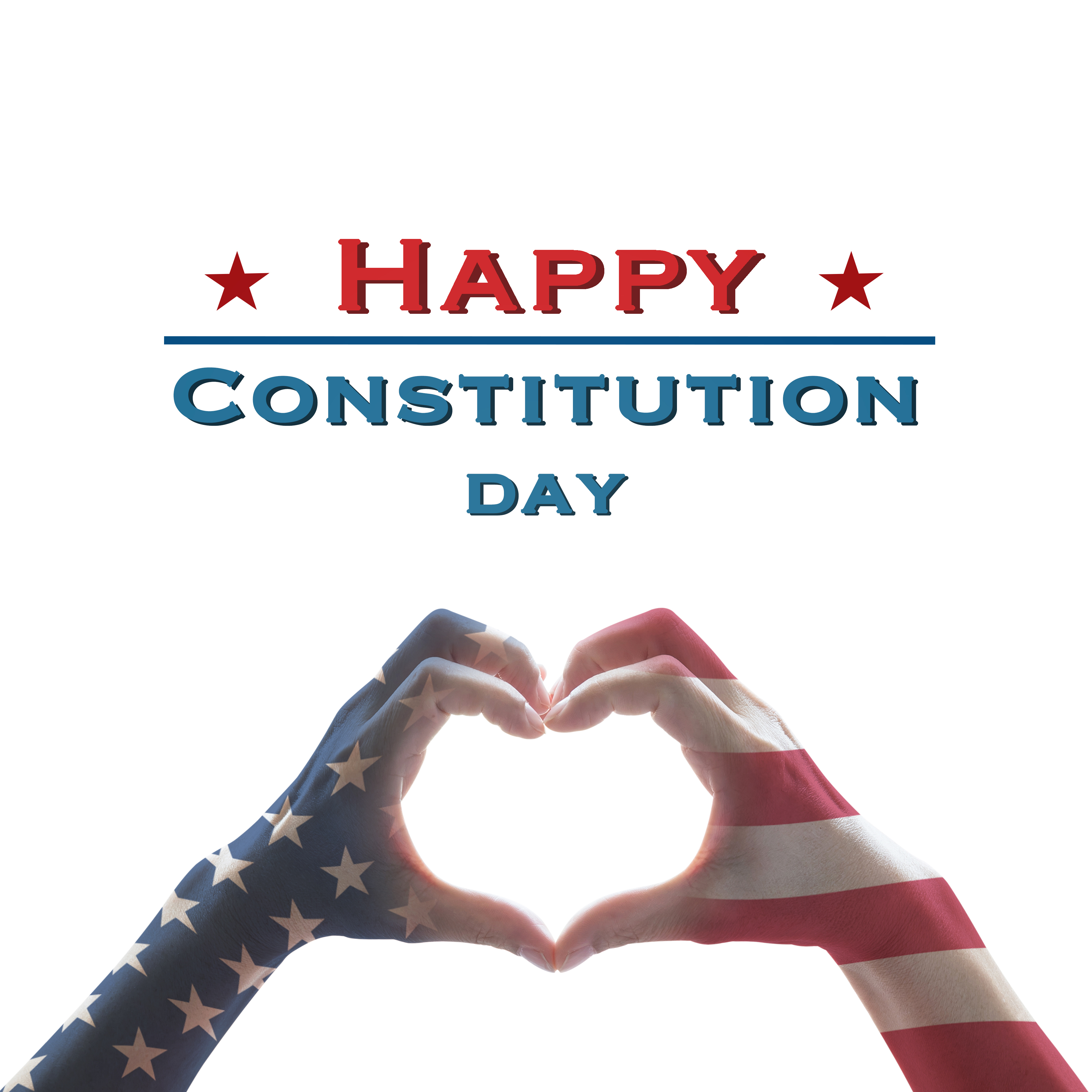 happy constitution day the corporate law group