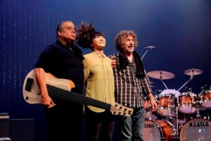 jazz-hiromi-and-simon-philips