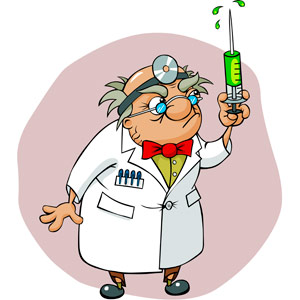 doctor_shot_cartoon